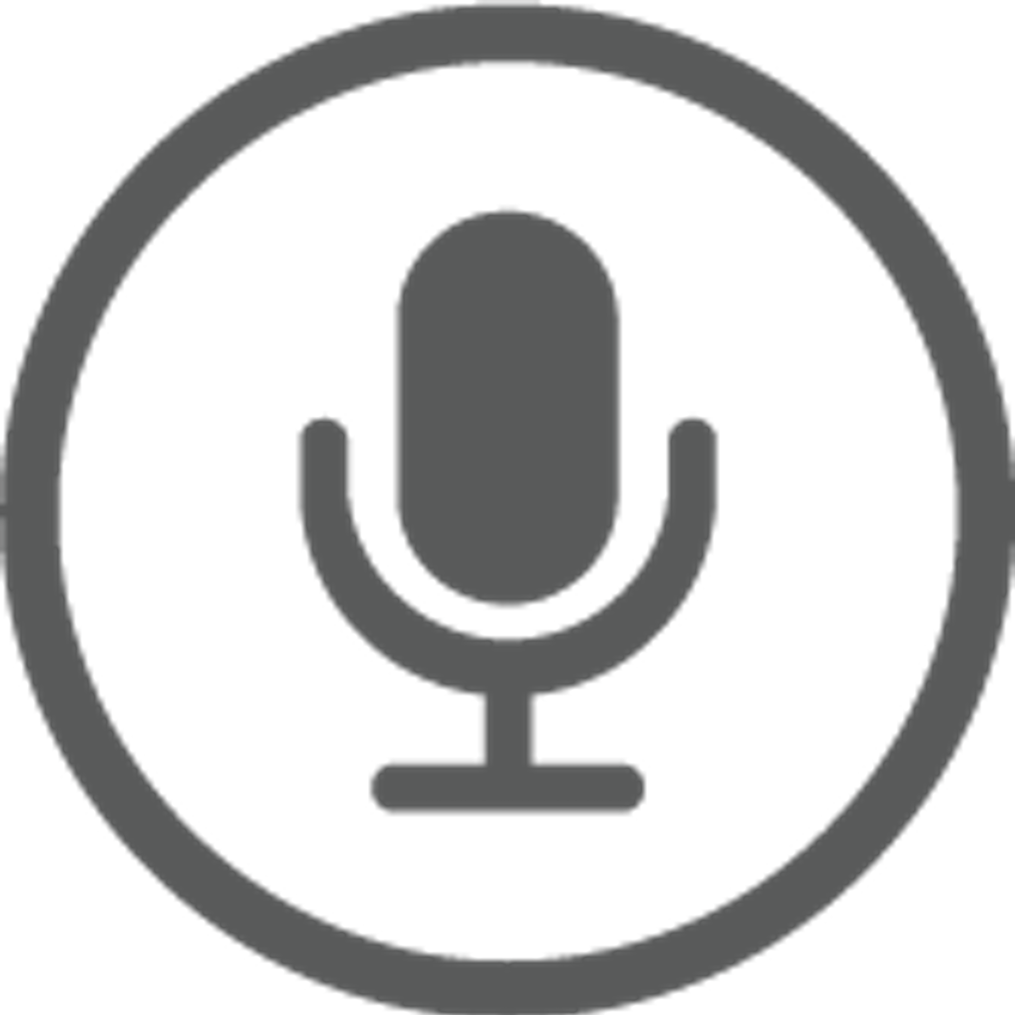 Audio Eye Accessibility Statement Graphics Voice